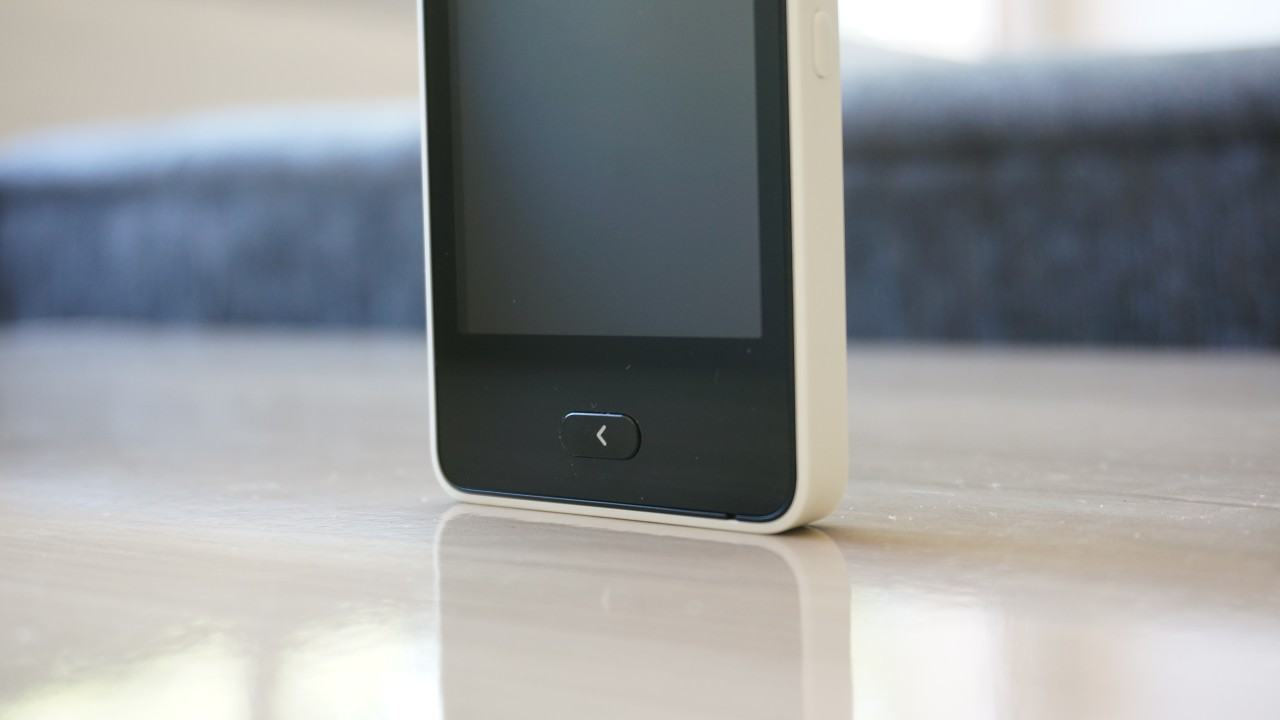 [Review] Asha 501: smartphone barato? Sim, mas com dignidade