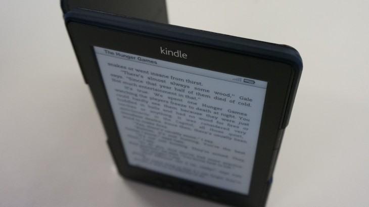 Que tal ter seu livro vendido na Amazon?