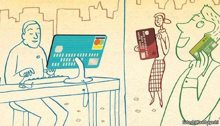 Pagamento via celular: o que as operadoras já oferecem no Brasil