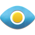 App para Android: Eye in Sky.