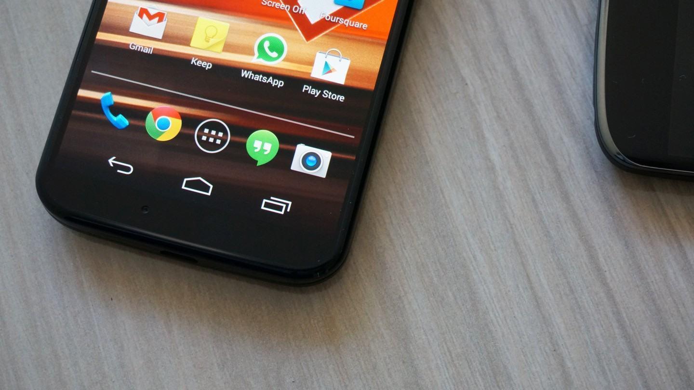 [Review] Moto X, o surpreendente smartphone pé no chão da Motorola