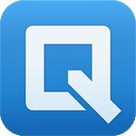 App para iPhone: Mailbox.