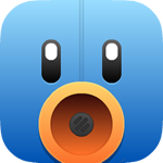 App para iPhone: Tweetbot 3.