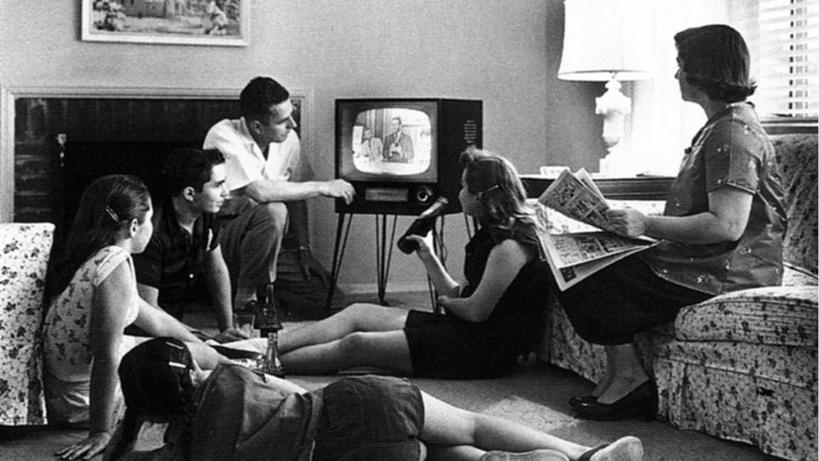 Ultra HD, OLED, tela curva e apps: as tecnologias que estarão na sua próxima TV