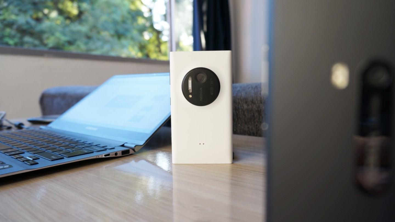 Notebook, Lumia 1020, Lumia 920.