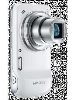 Compre o Galaxy S 4 Zoom.