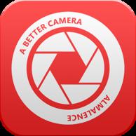 A Better Camera, ícone.