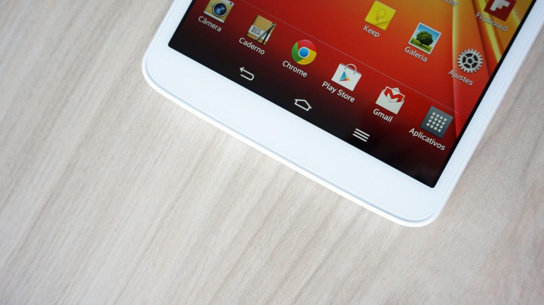 [Review] G Pad 8.3, o bom retorno da LG aos tablets