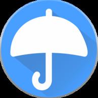 Remember the Umbrella, ícone.