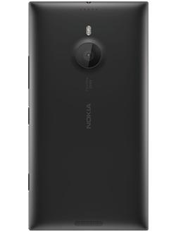 Compre o Lumia 1520 pelos links ao lado.