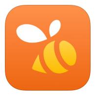 Swarm, ícone.