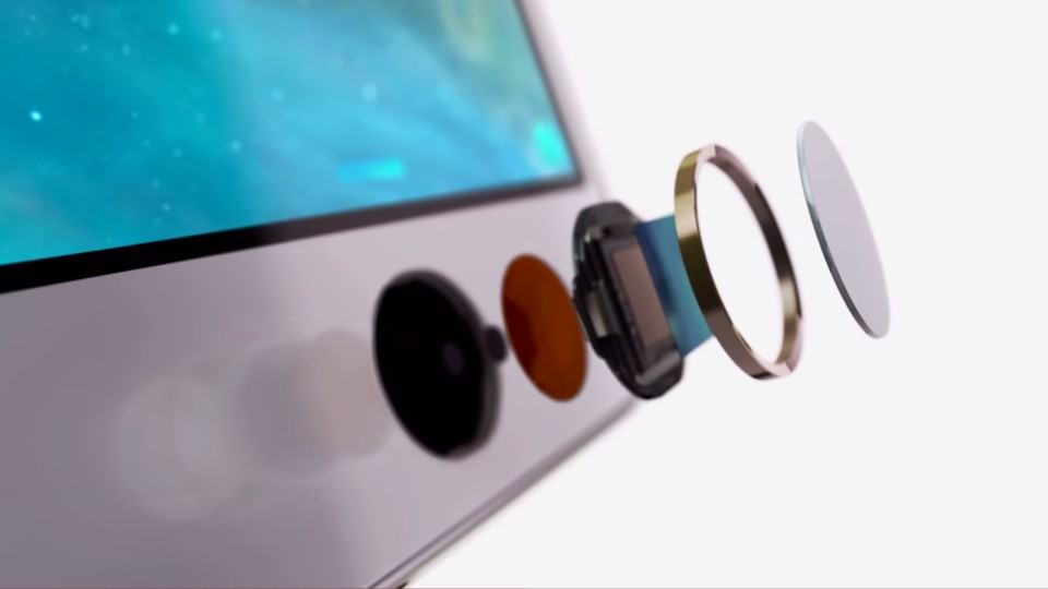 Segurança de dispositivos móveis: além das senhas, códigos e padrões