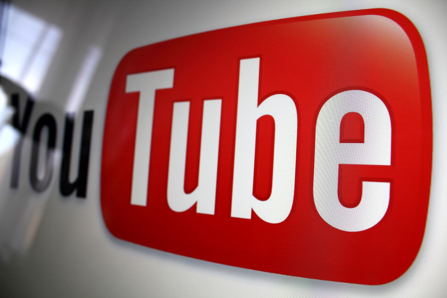 3 dicas para evitar o algoritmo tóxico do YouTube e suas recomendações extremistas