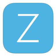 Ícone do Zeph.