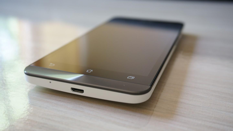 [Review] Zenfone 5, a estreia em grande estilo da Asus no Brasil