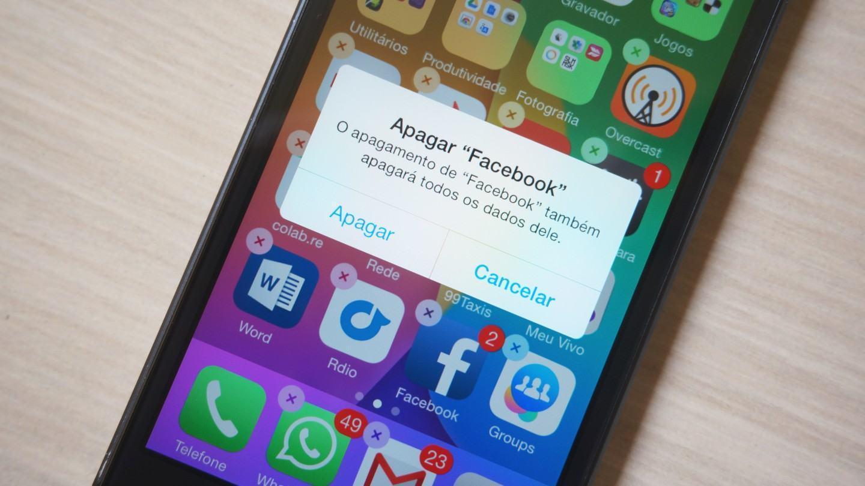 Como usar o melhor do Facebook em seu smartphone sem recorrer ao app principal