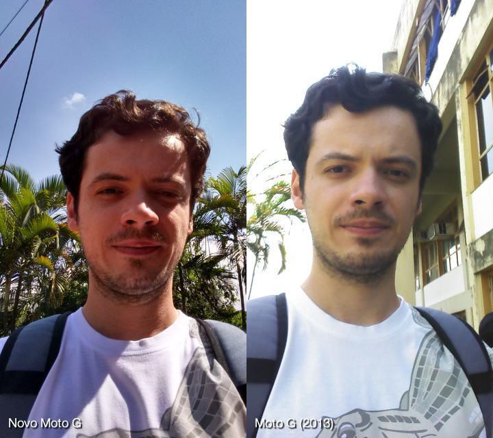 Comparativo-Fotos-Moto-G-frontal.jpg