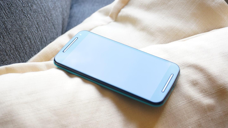 [Review] Novo Moto G: o melhor smartphone para quem não quer gastar muito continua reinando