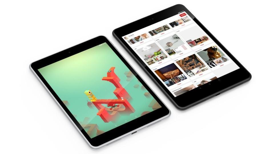 N1, o primeiro dispositivo para consumidores domésticos da nova Nokia.