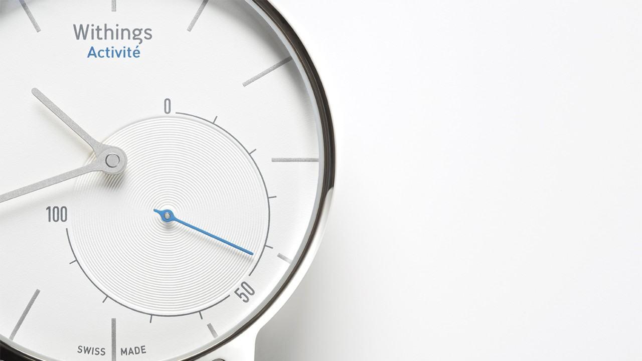 5 relógios (não tão) inteligentes, mas lindos e com baterias duradouras