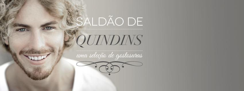 Peça promocional do site AdoteUmCara.