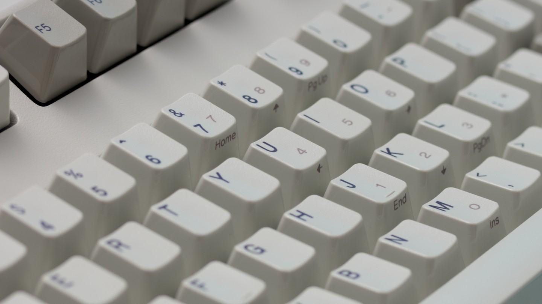 Blogs estão com os dias contados? Velho debate, mesma resposta