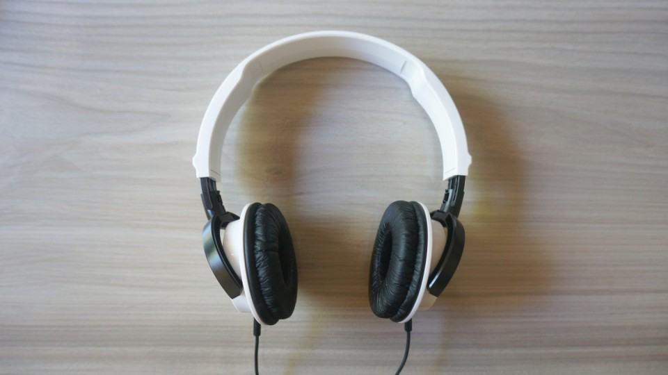 [Review rápido] Fones de ouvido Philips SHL3000