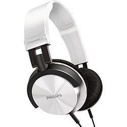 Fones de ouvido Philips SHL3000.