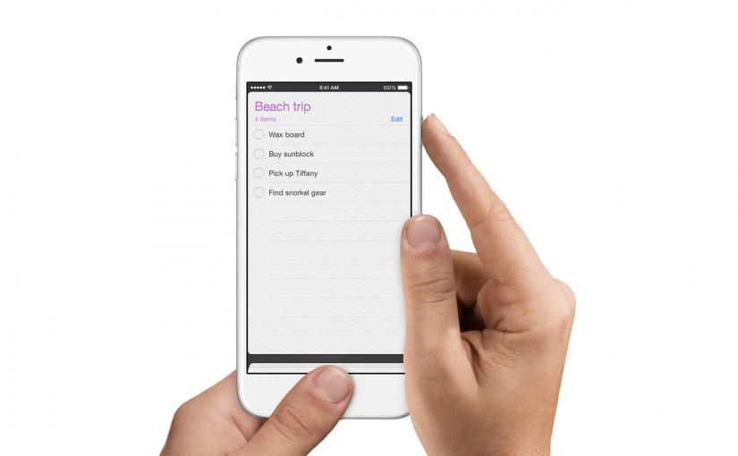 Como tira print do celular? (Ou: como a língua é influenciada pela tecnologia e vice-versa)