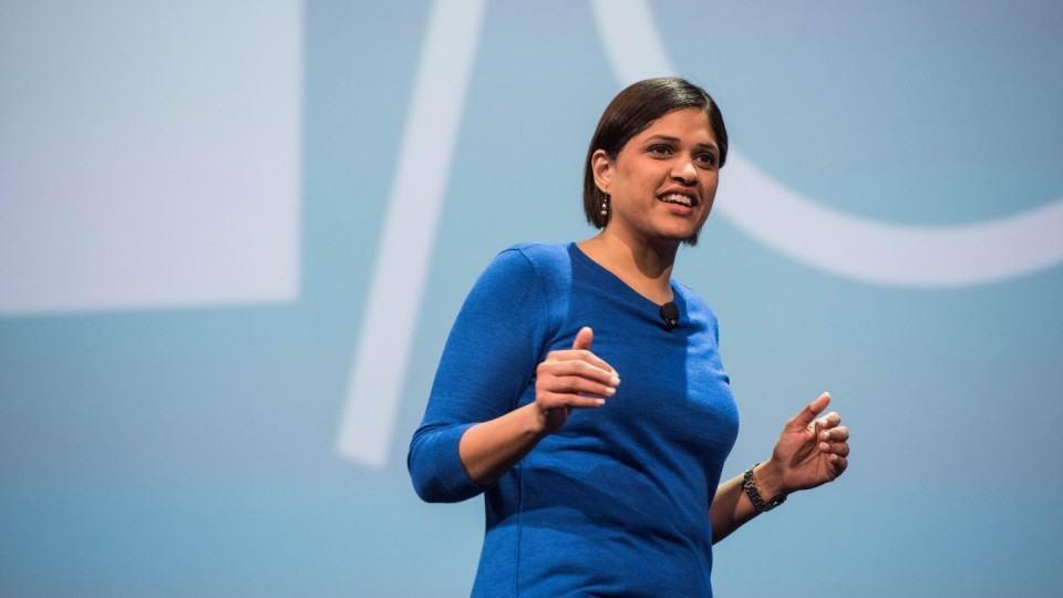O futuro do Google depende de apps indexados e coisas como Now on Tap