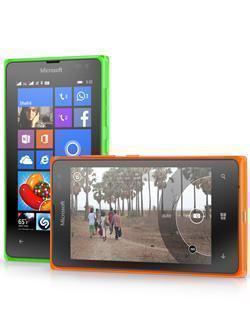 Lumia 532.