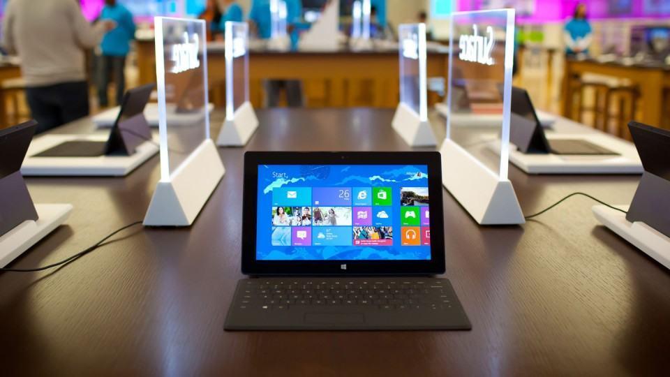 Os melhores apps modernos para Windows