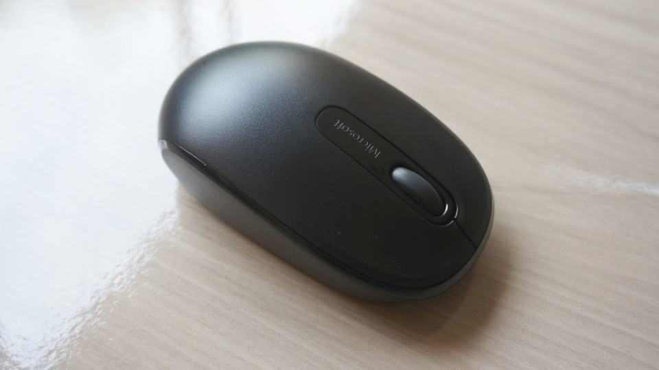 Wireless 1850: bom e barato.