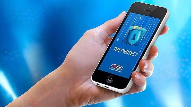 """TIM Protect: Cobranças indevidas e mensagens sobre """"vírus"""" irritam clientes"""
