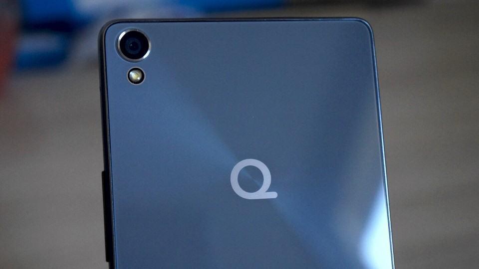 [Review] Quantum Go, o smartphone brasileiro à moda chinesa