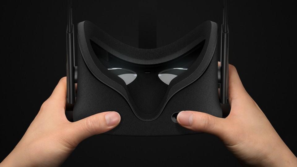 2016, o ano do conteúdo para realidade virtual