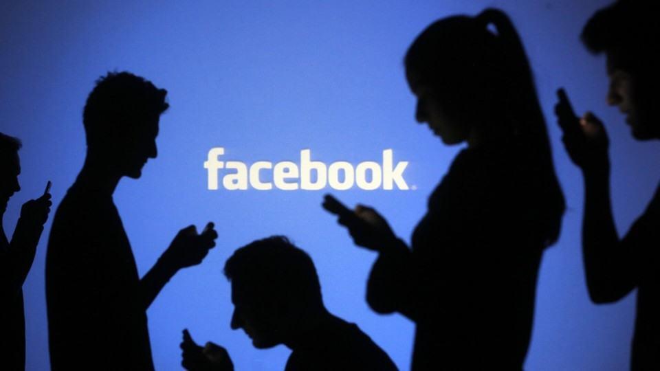 Não, o Facebook não boicotou a Greve Geral