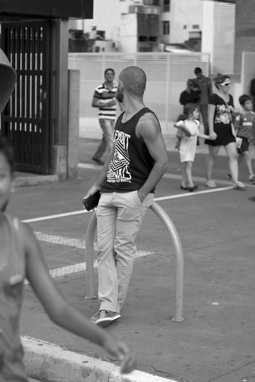Paulista 9