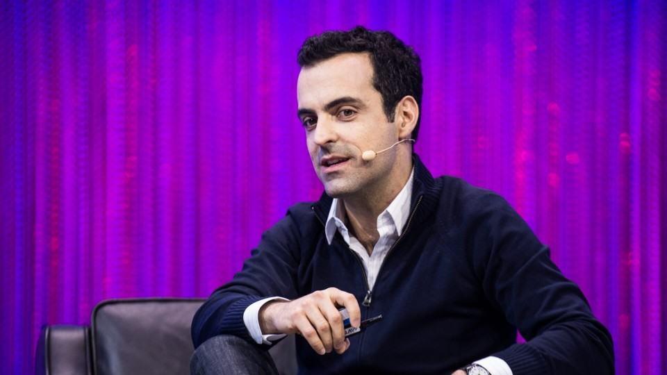 Com escritório para alugar, Xiaomi confirma mudanças na operação brasileira