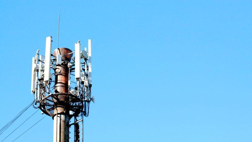 O que esperar do 5G e qual a participação do Brasil no desenvolvimento do novo padrão
