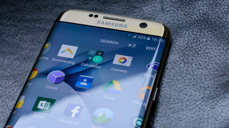 Os melhores apps para Android (maio de 2016)