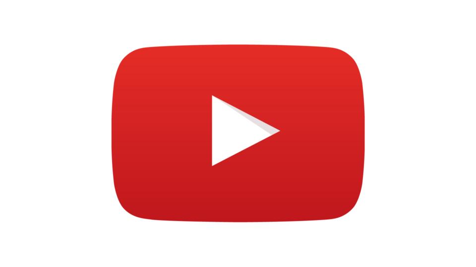 Manual do Usuário em vídeo