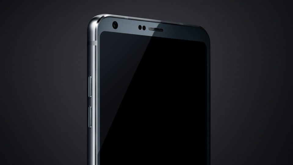 O que a foto vazada do G6 diz sobre o mercado de smartphones