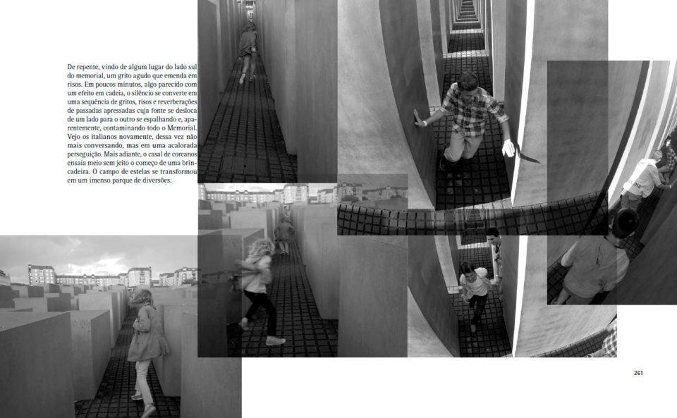 Página da dissertação de João Carlos Amaral Yamamoto.