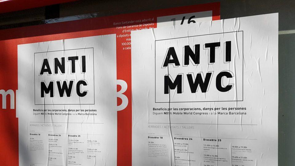 Os AntiMWC
