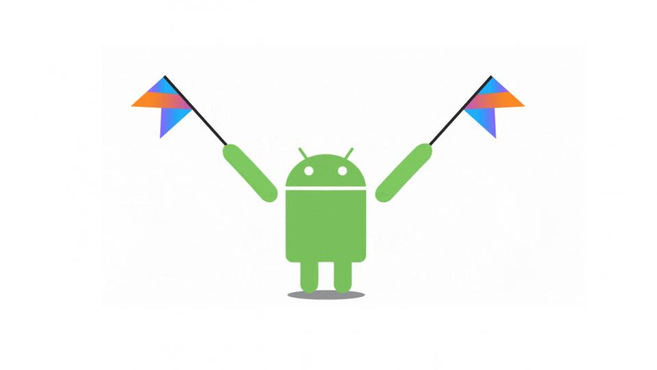 Google I/O, Kotlin e a fúria da Oracle