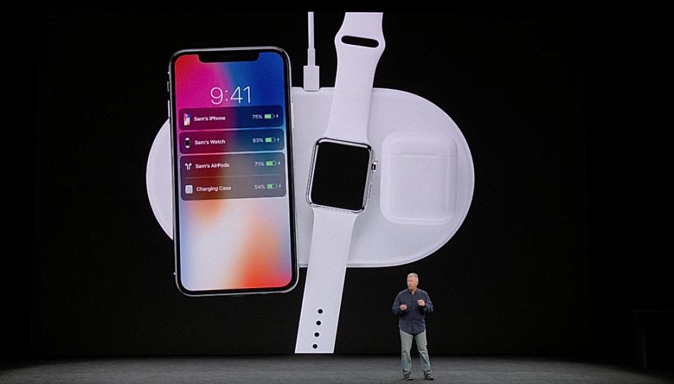 Guia Prático #139: as novidades da Apple