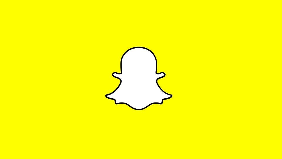 O maior problema do Snapchat foi ter escolhido mal os seus rivais