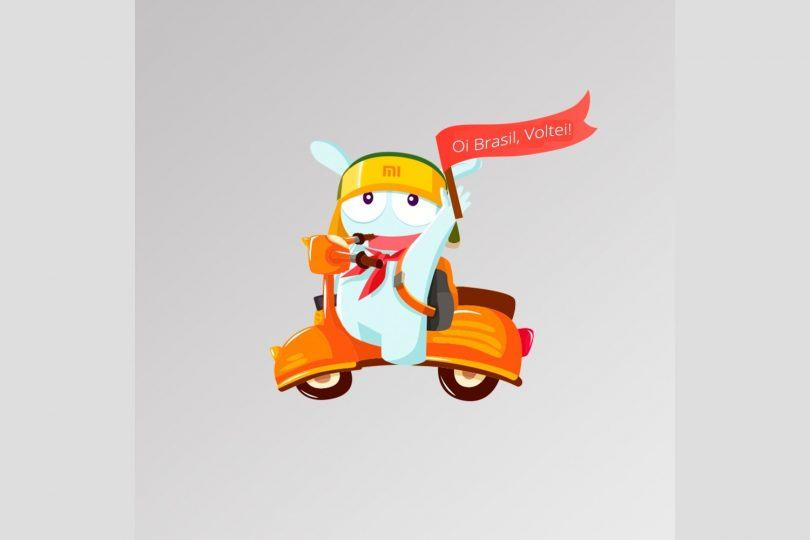WisePlus ressurge vendendo smartphones da Xiaomi, mas…