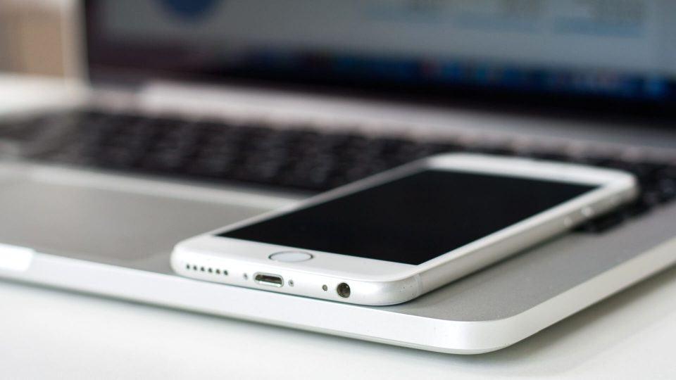 Android e iOS deveriam oferecer relatórios sobre como usamos os nossos apps